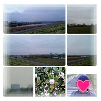 d0219834_06553681.jpg