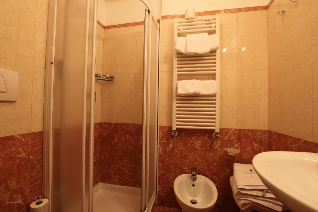 ヴェネチアのホテル2012_b0305039_01353019.jpg