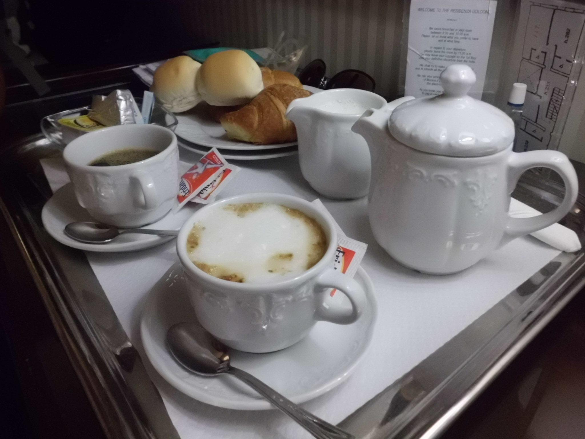ヴェネチアのホテル2012_b0305039_01374762.jpg