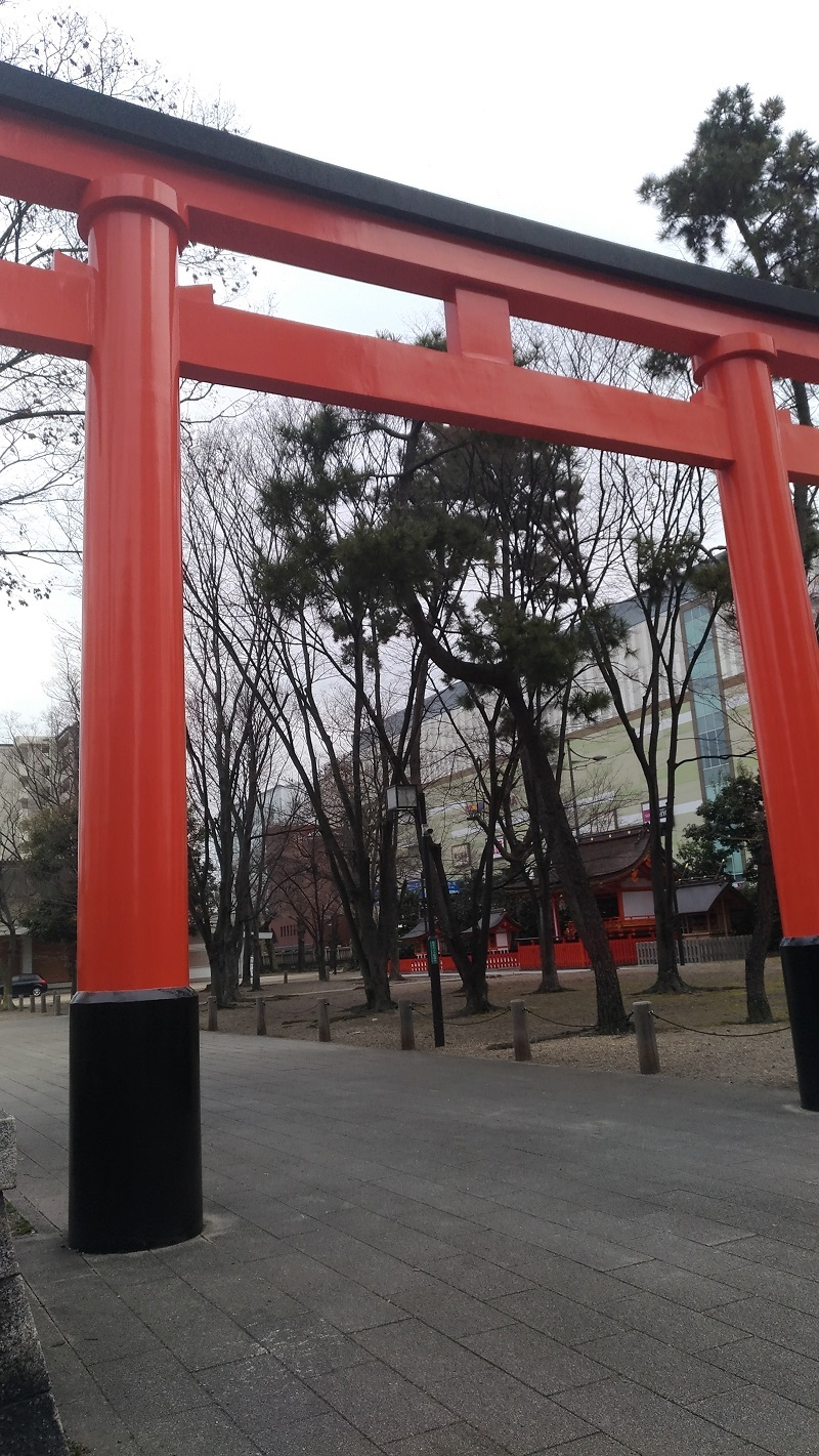 [京都旅行] 三日目 Aパート_a0054041_13025227.jpg