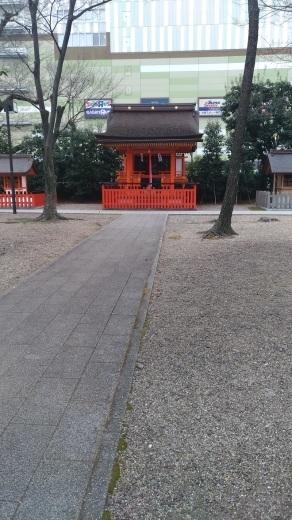 [京都旅行] 三日目 Aパート_a0054041_13042228.jpg