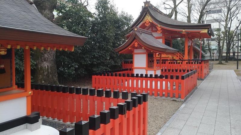 [京都旅行] 三日目 Aパート_a0054041_13052548.jpg