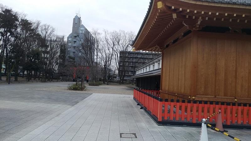 [京都旅行] 三日目 Aパート_a0054041_13060779.jpg