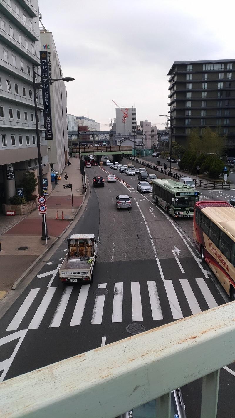 [京都旅行] 三日目 Aパート_a0054041_13122085.jpg