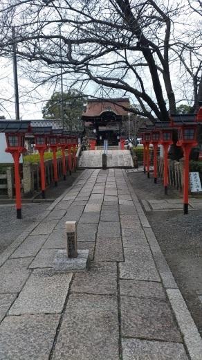 [京都旅行] 三日目 Aパート_a0054041_13182618.jpg
