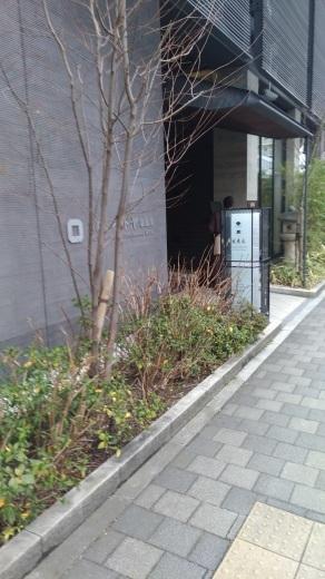 [京都旅行] 三日目 Aパート_a0054041_13224865.jpg