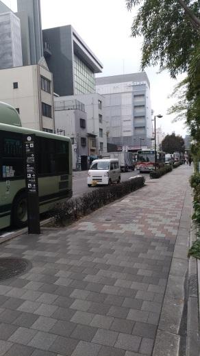 [京都旅行] 三日目 Aパート_a0054041_13232995.jpg