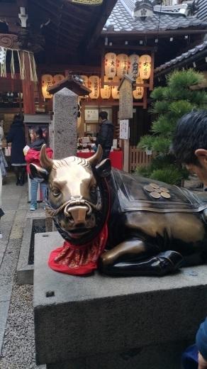 [京都旅行] 三日目 Bパート_a0054041_13364370.jpg