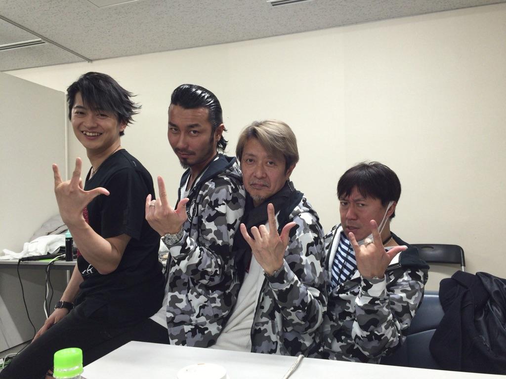 ANIMA~X・・・シナモロール!!_e0188079_73954100.jpg