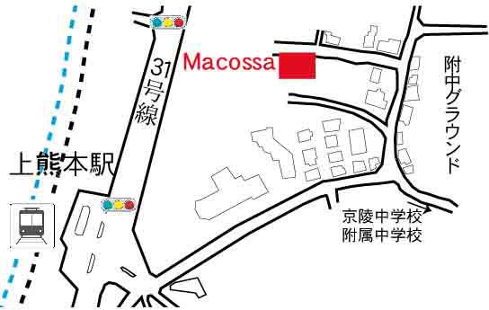 Macossaさん_e0104588_12472883.jpg
