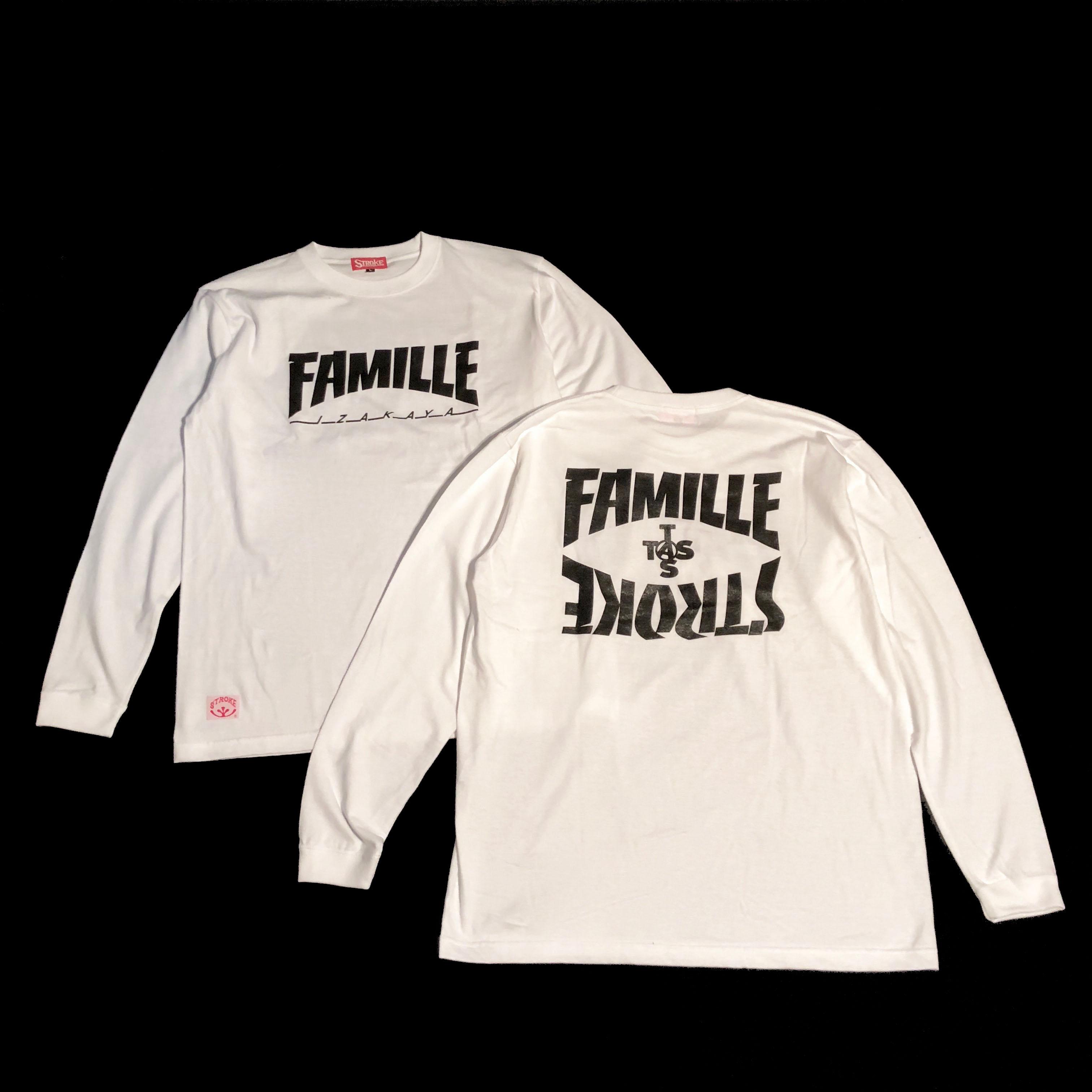 Famille TAS STROKE._d0101000_19321872.jpg
