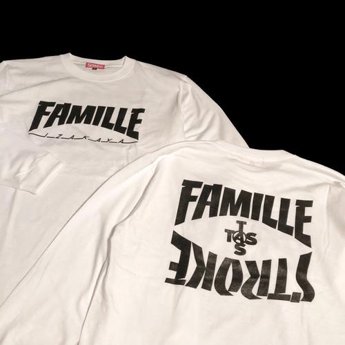 Famille TAS STROKE._d0101000_19322999.jpg