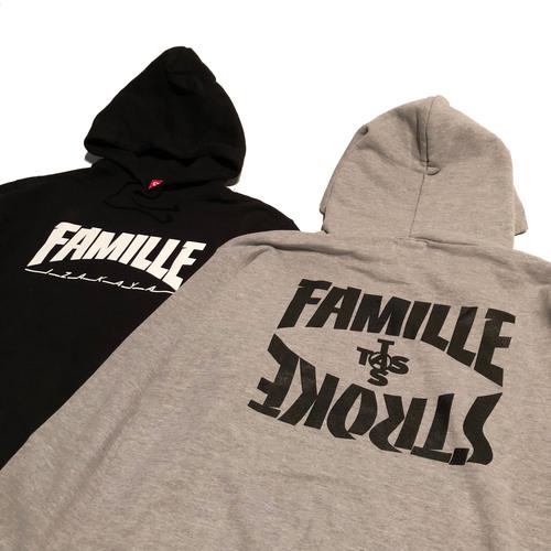 Famille TAS STROKE._d0101000_19324119.jpg