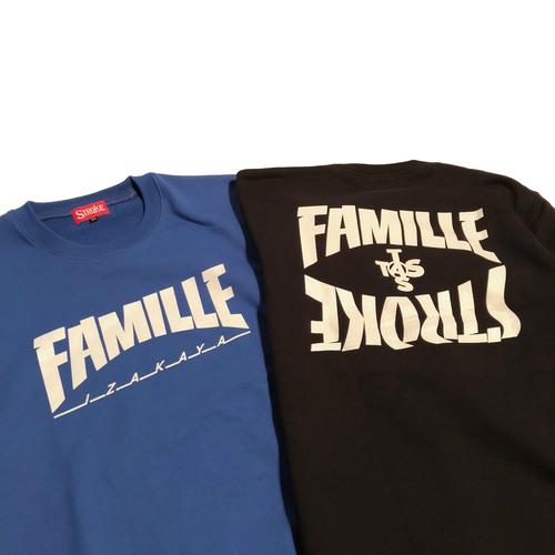 Famille TAS STROKE._d0101000_19331587.jpg