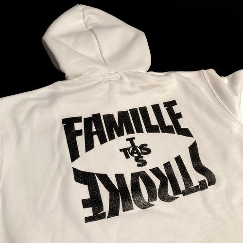 Famille TAS STROKE._d0101000_1933159.jpg