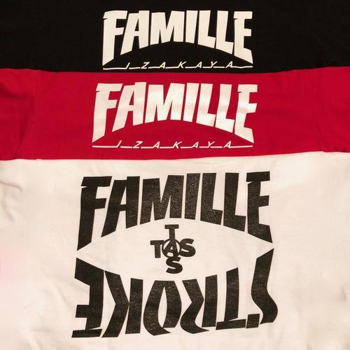 Famille TAS STROKE._d0101000_19334115.jpg