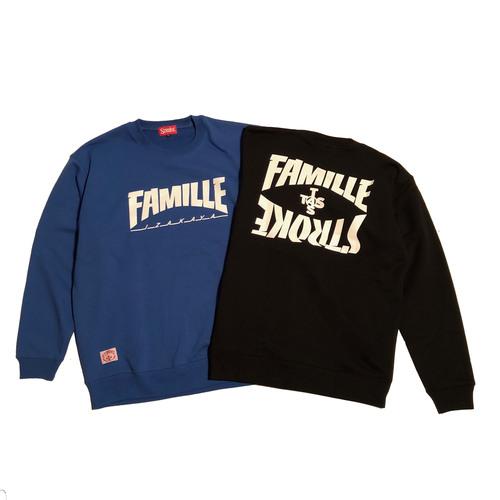 Famille TAS STROKE._d0101000_1933880.jpg