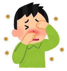 花粉症_c0018010_07300402.jpg