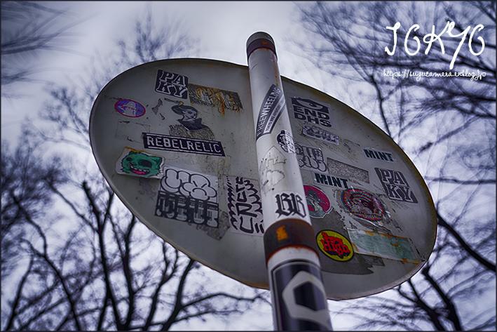 冬の東京_f0100215_22050776.jpg