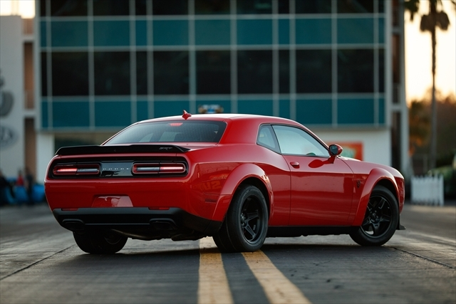 DODGE SRT DEMON_b0310424_18132297.jpg