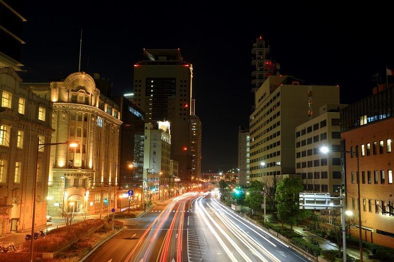 神戸夜景 ②_a0294534_18354692.jpg