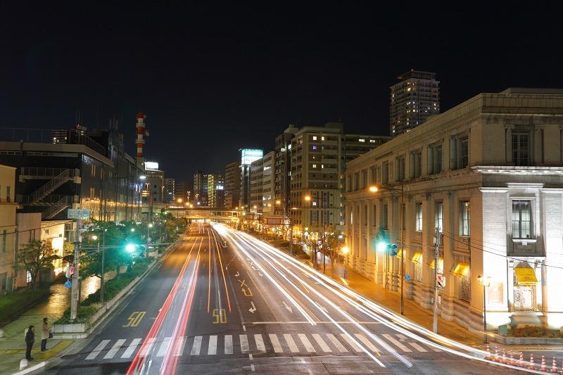 神戸夜景 ②_a0294534_18361593.jpg
