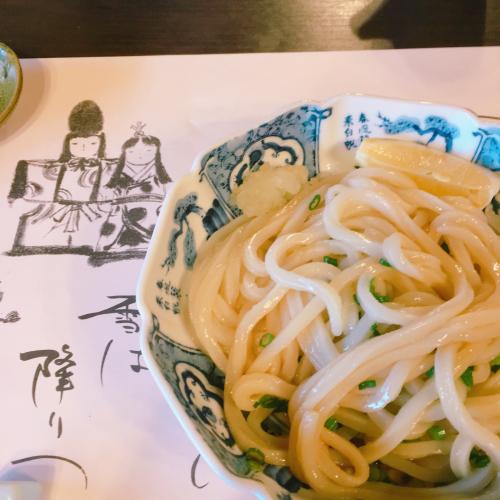 香川旅行!_a0111845_19245538.jpg