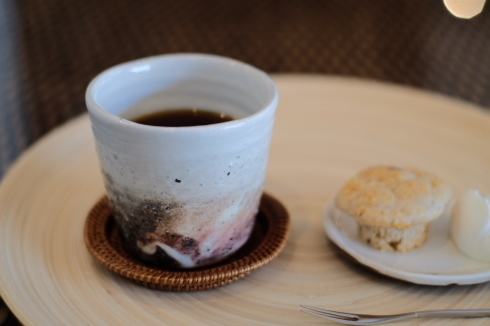 紅茶とうつわの店でlunch_f0328051_23335714.jpg