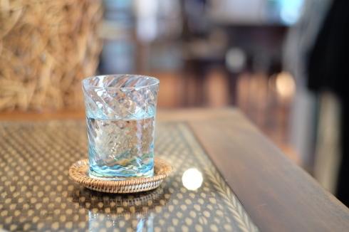 紅茶とうつわの店でlunch_f0328051_23350657.jpg