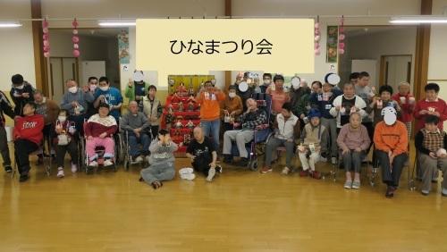 ひな祭り会_c0350752_13323486.jpg