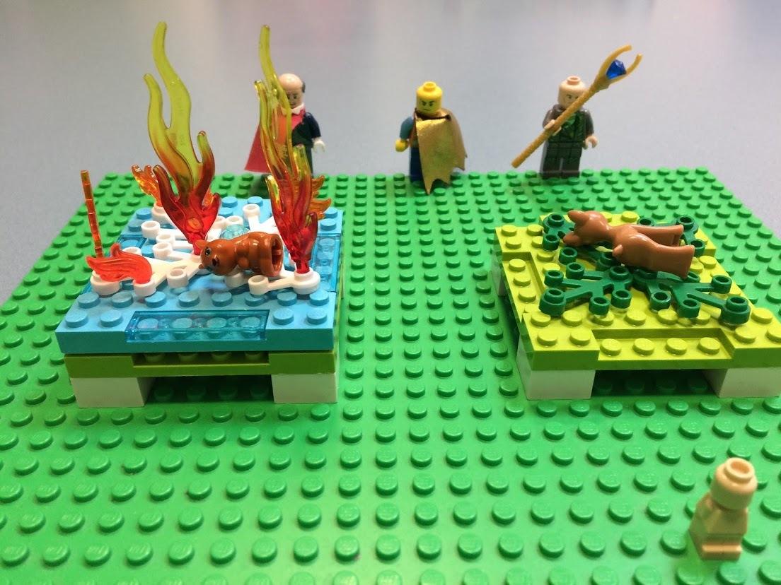 レゴでエリヤ。_f0234165_08441000.jpeg