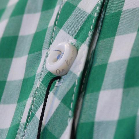 チェックシャツ_b0274170_15415956.jpg