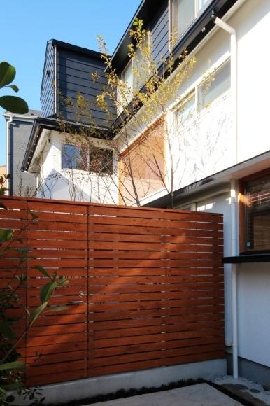 和泉の家 植栽_c0310571_09153649.jpg