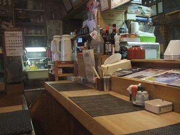 お目当ては「蕎麦屋たいせつ」の「特選たいせつ弁当」限定6食_f0362073_08210763.jpg