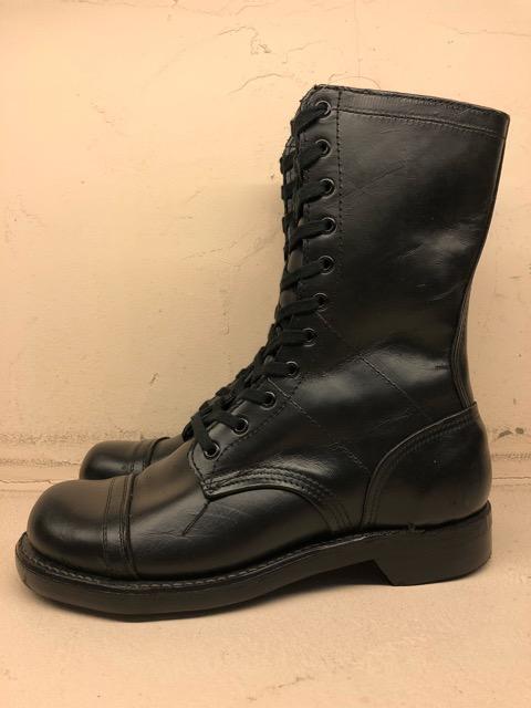 Work&Military Boots!!(マグネッツ大阪アメ村店)_c0078587_2381558.jpg