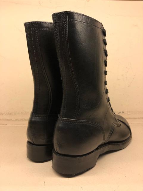 Work&Military Boots!!(マグネッツ大阪アメ村店)_c0078587_2382219.jpg