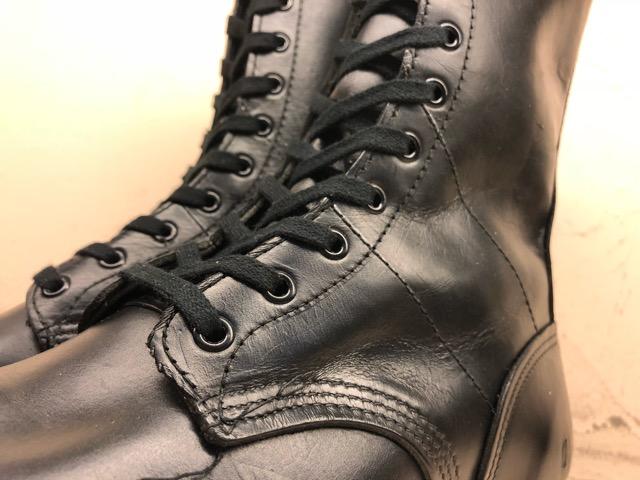 Work&Military Boots!!(マグネッツ大阪アメ村店)_c0078587_2384560.jpg