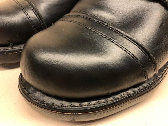 Work&Military Boots!!(マグネッツ大阪アメ村店)_c0078587_238527.jpg