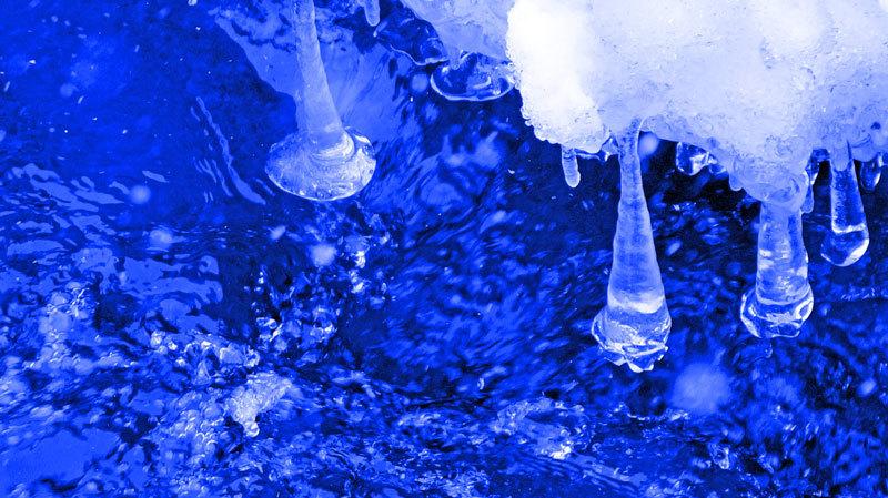 寒い朝_d0162994_11274218.jpg