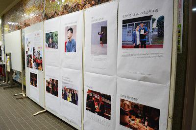 野田中学生がみた台湾なのだ!_c0259934_10333385.jpg