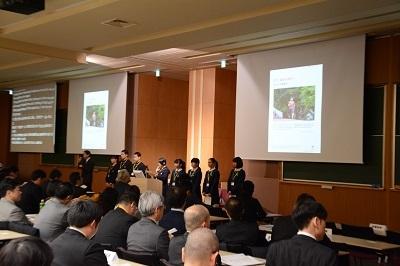 野田中学生がみた台湾なのだ!_c0259934_10335421.jpg