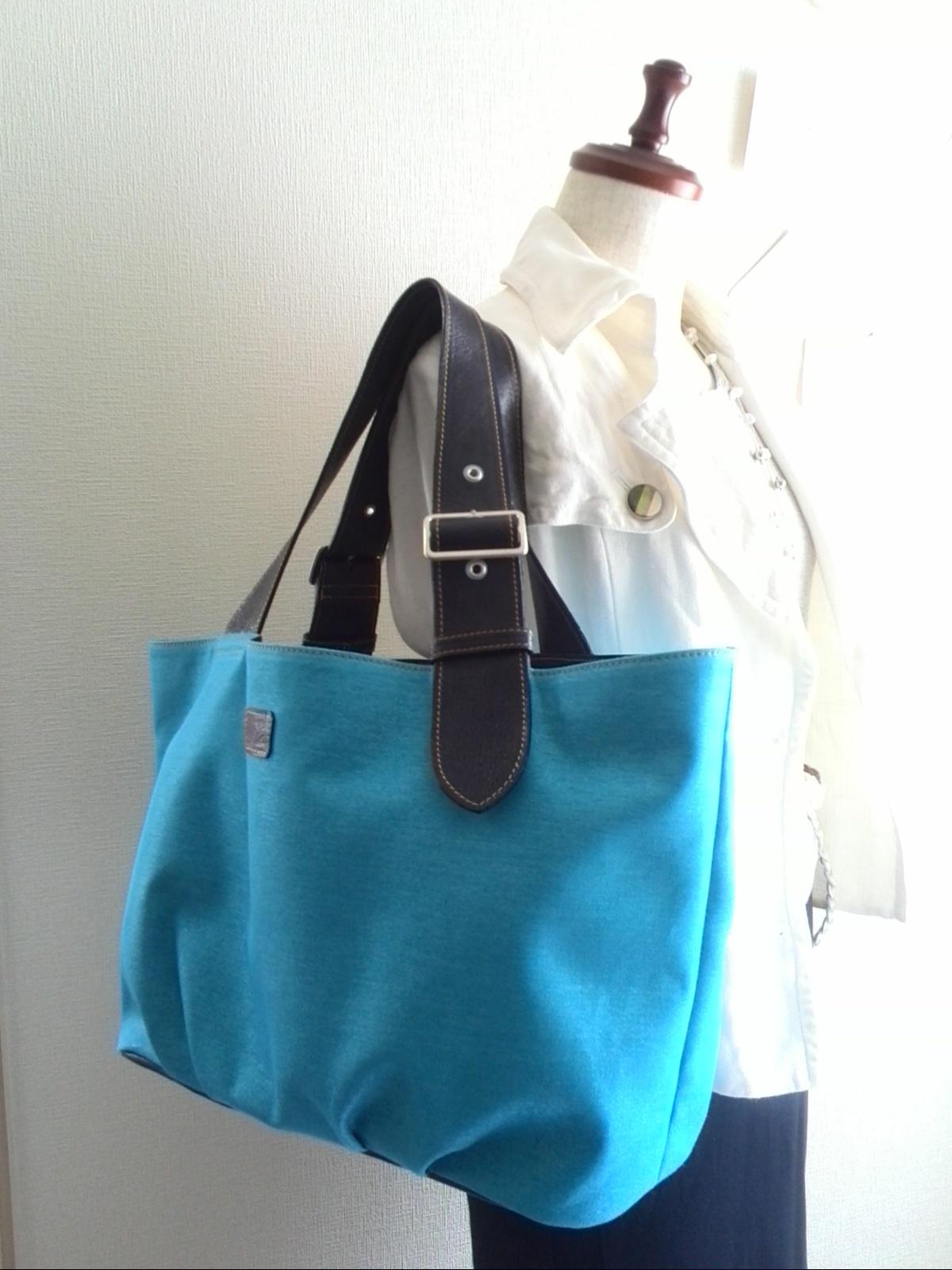 カッコ良くって色っぽい、美しいお財布が出来上りました♡_f0340942_21590482.jpg