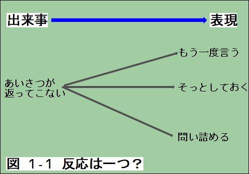 e0201060_10010952.jpg
