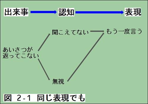 e0201060_11413237.jpg