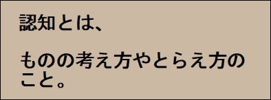 e0201060_11413592.jpg