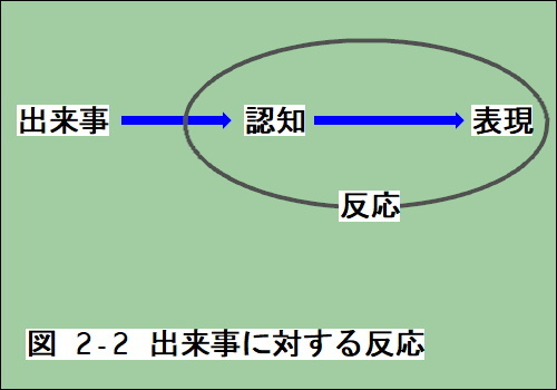 e0201060_12110828.jpg