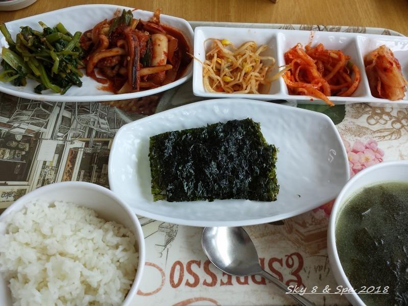 ◆ 機内食、その34 ソウルへ 「2016年6月」_d0316868_11590654.jpg