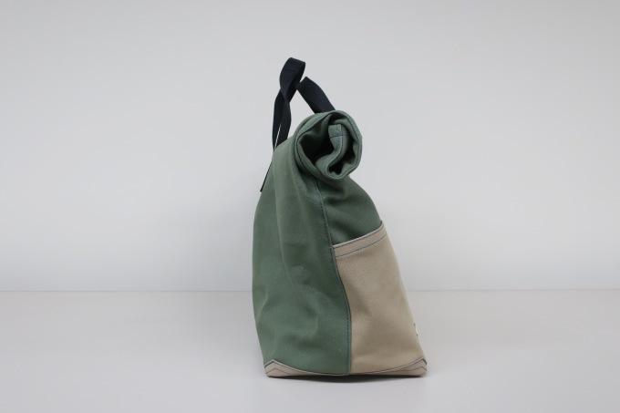 センセイの鞄_e0149587_09572754.jpg