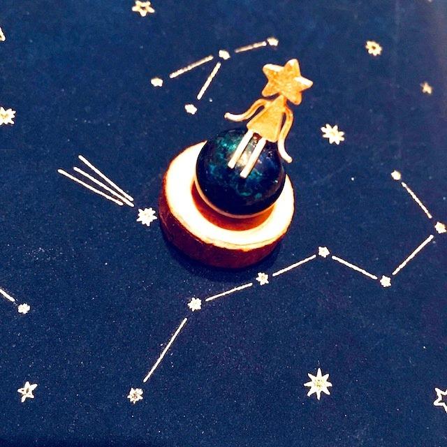 星の人ワールド☆空想遊園地_c0165589_12412047.jpg
