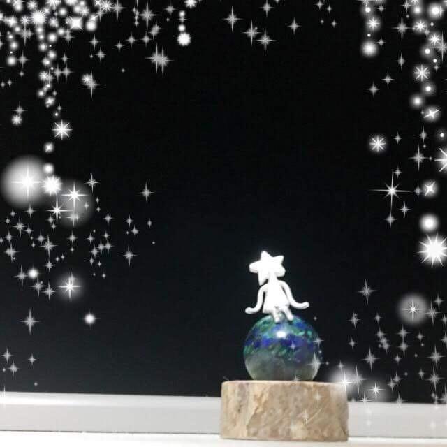 星の人ワールド☆空想遊園地_c0165589_12413327.jpg